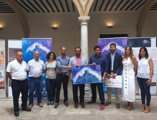 Feria y Fiestas 2019: color, textura y trazo