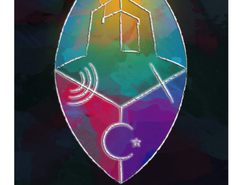 Presentación del cartel para la Festividad de San Clemente 2019